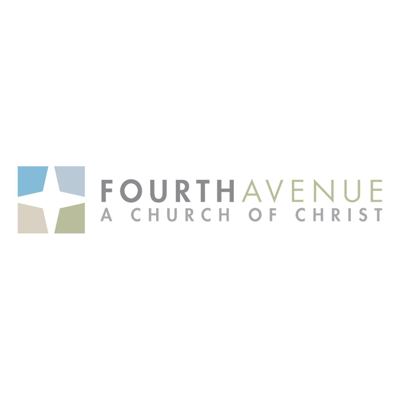 Fourth Avenue COC